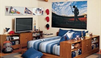 dormitorio_de_chico23