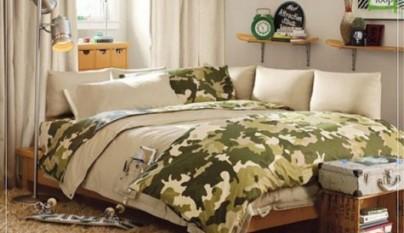 dormitorio_de_chico24