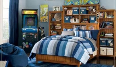 dormitorio_de_chico25