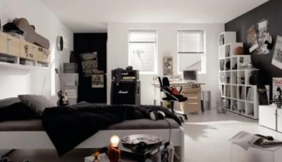 dormitorio_de_chico3