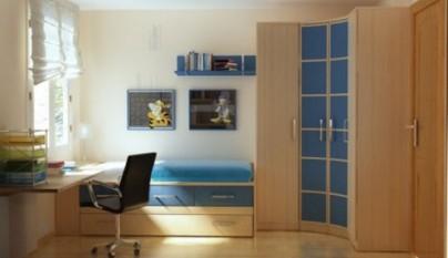 dormitorio_de_chico4