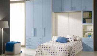 dormitorio_de_chico5