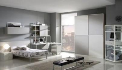 dormitorio_de_chico6