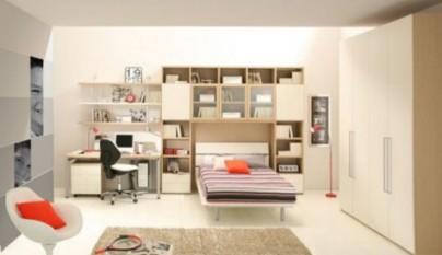 dormitorio_de_chico7
