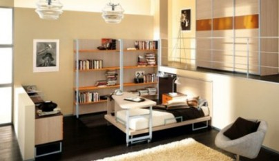 dormitorio_de_chico9