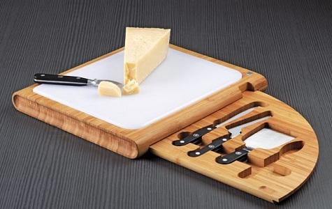 Utensilios foppapedretti para la cocina - Utensili indispensabili in cucina ...