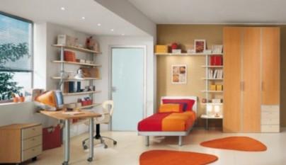 habitaciones11
