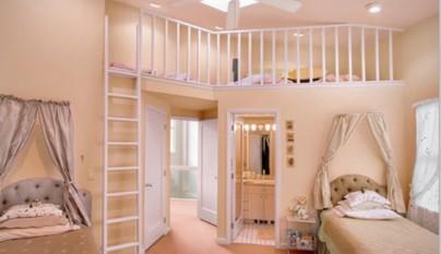 habitaciones13