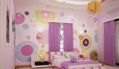 habitaciones14