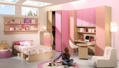 habitaciones19