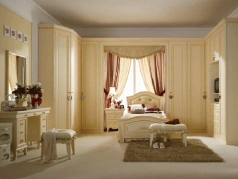Ideas para decorar un dormitorio de chica - Ideas para el dormitorio ...