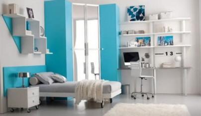 habitaciones22
