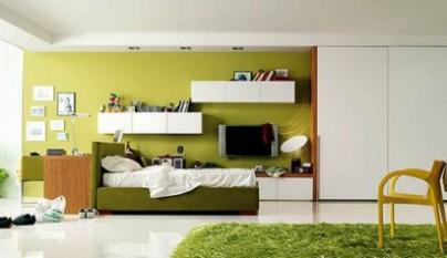 habitaciones23