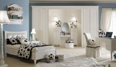 habitaciones5