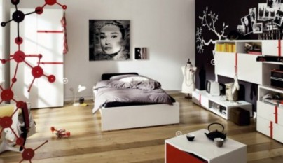 habitaciones7