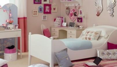 habitaciones8
