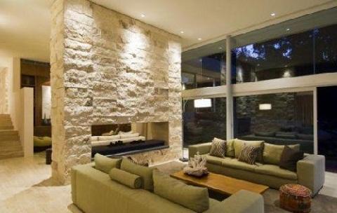 Tipos de iluminaci n para el hogar - Iluminacion para el hogar ...