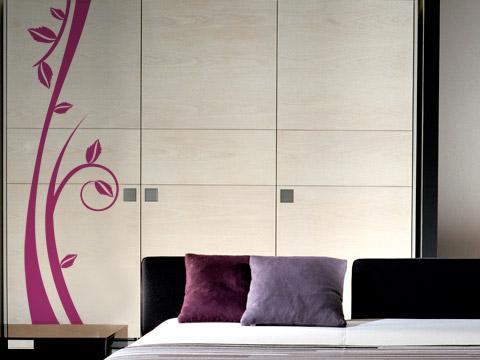 paredes pintadas de gris | Decorar tu casa es facilisimo.com