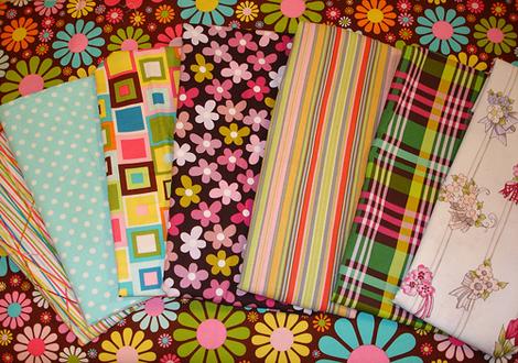 Decorar con telas - Tipos de tela para tapizar ...