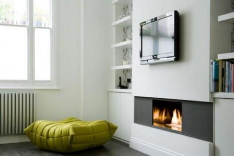 Crear un ambiente relajado para el hogar - Cuanto dura un bano de color ...