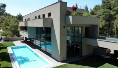mansion_grecia17