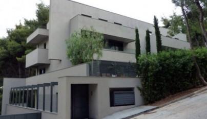 mansion_grecia18