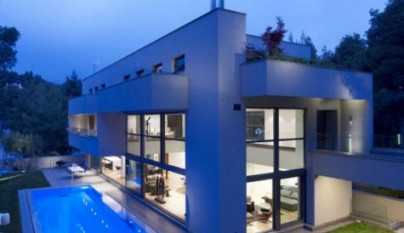 mansion_grecia2