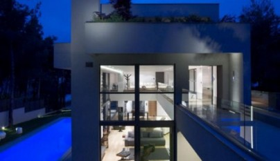 mansion_grecia5
