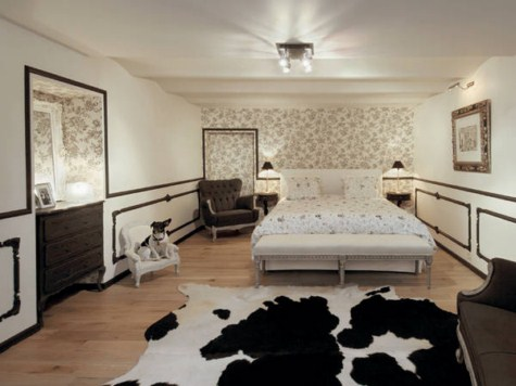 trucos para modernizar un hogar