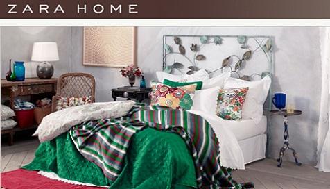 Tienda online de zara home - Zara home online ...