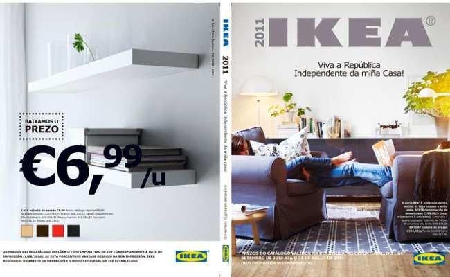 Catalogo ikea gallego - Ikea jardin catalogo ...