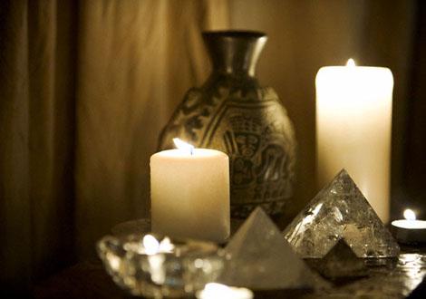 Feng shui decoracion feng shui para atraer el amor - Como atraer el dinero feng shui ...