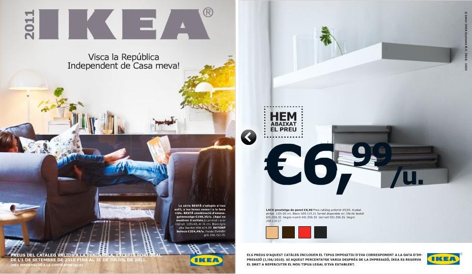 Comprar ofertas platos de ducha muebles sofas spain for Ikea oficinas centrales
