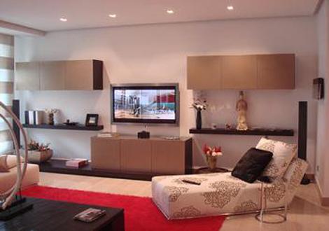 Consejos para tener la casa siempre perfecta - Casa limpia y ordenada ...