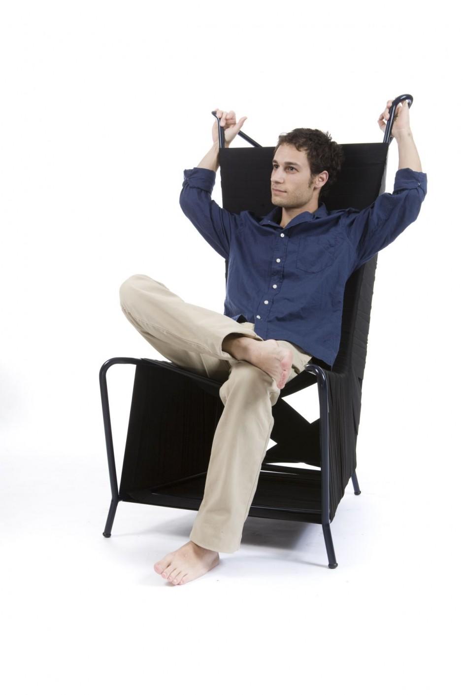 Qué Es Silla Comedor Ikea Galería De Silla Diseño