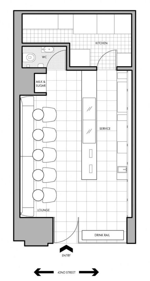international-space-station-diagram-kids