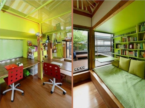 tambin cuenta con un stano y con sala de juegos es una casa para pasrselo en grande