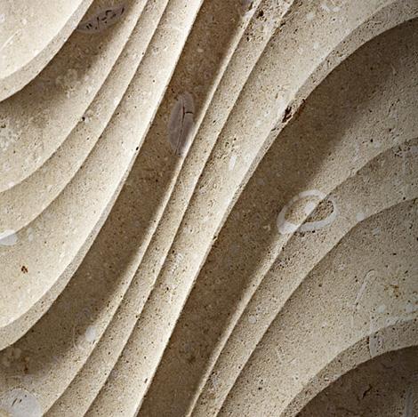 Paredes de piedra decorativa - Piedra decorativa pared ...