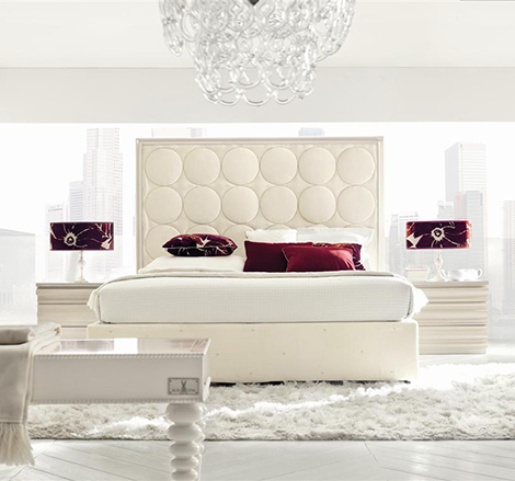 Muebles de moda por altamoda italy for Muebles de moda