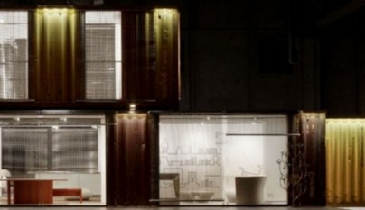 casas_containers