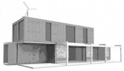 casas_containers10
