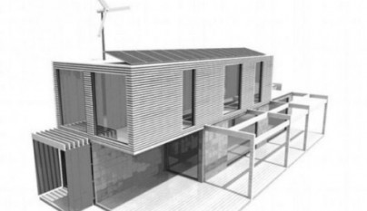casas_containers11