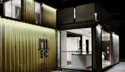 casas_containers2