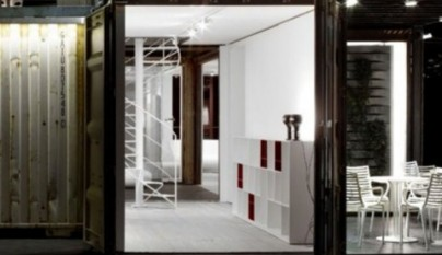 casas_containers5