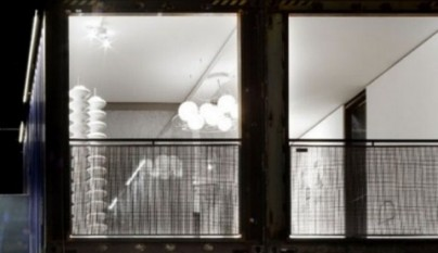 casas_containers6
