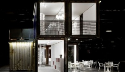casas_containers7