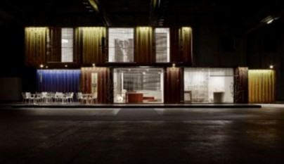 casas_containers8