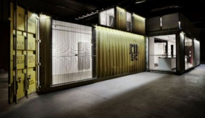casas_containers9