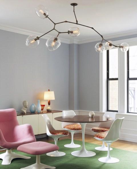 Wohnzimmer Ausmalen Beispiele wohnzimmer farben beispiele