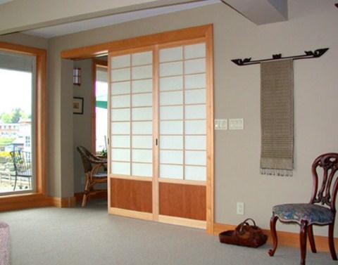 Puertas correderas3 - Puertas correderas japonesas ...